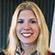 Jennifer, Principal Developer Evangelist, Machine Learning