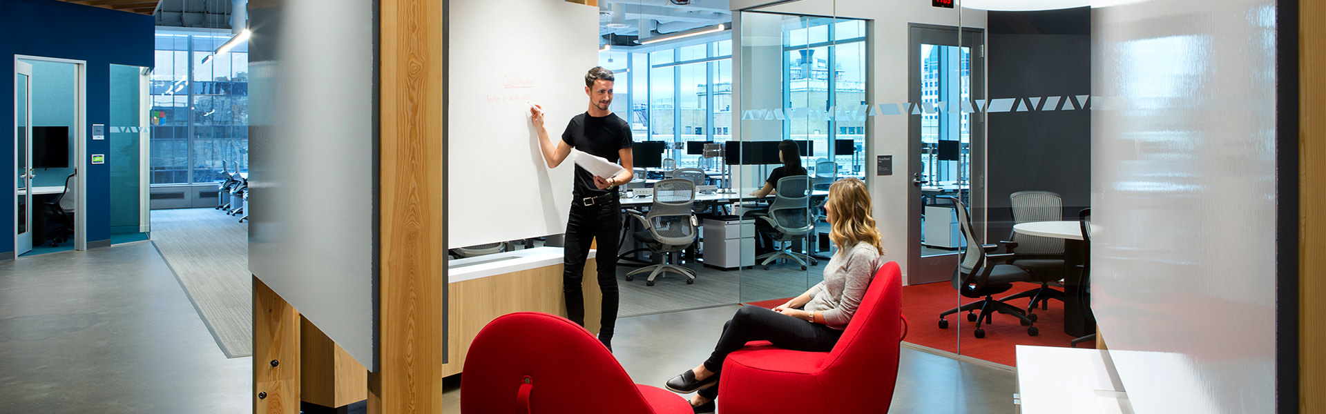 Tips to Get Hired & Interview Preparation | <b>Microsoft Careers</b>