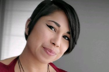 headshot of Microsoft employee Ryen