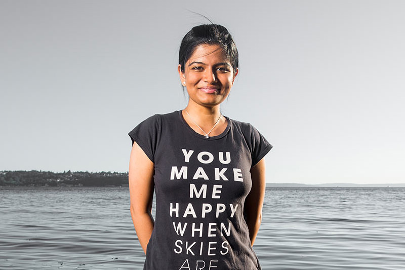 Vidya, Program Manager