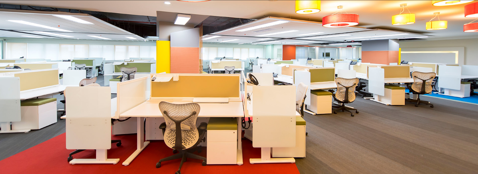 Interior design jobs in bangalore freshers - Interior designing colleges in bangalore ...