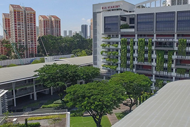 Jobs in singapore microsoft careers energy efficient building rendering reheart Image collections